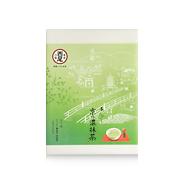 あんなま個包装「京の濃抹茶」
