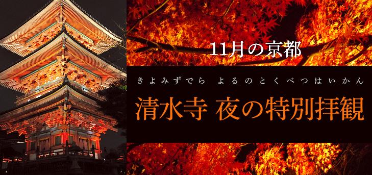 121001_kyo_kiyomizu_yakan3.jpg