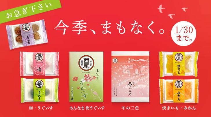 130125_fuyu_fin2.jpg