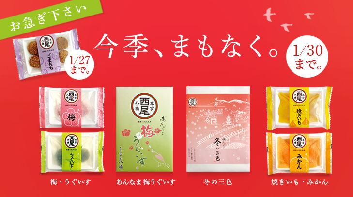 140125_fuyu_fin.jpg