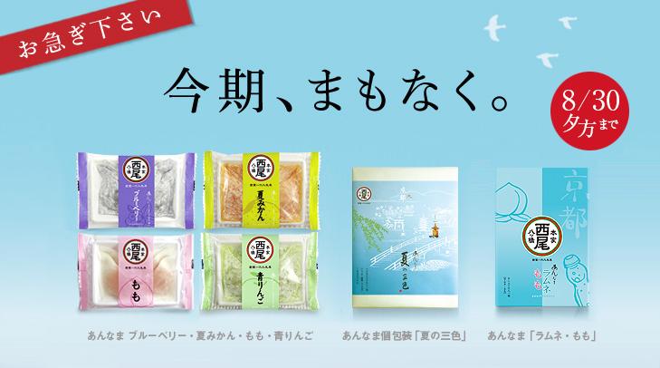 160824_natsu_fin.jpg