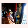 八ッ橋だより 2007年6月22日「祇園祭 秘蔵写真 特別公開」
