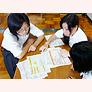 2011年8月19日 高校生八ッ橋?! 商品開発プロジェクト-アイディア企画書