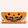 【こちらもおすすめ!】<br>ハロウィン限定 個包装あんなま「かぼちゃ」
